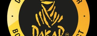bonver dakar project logo